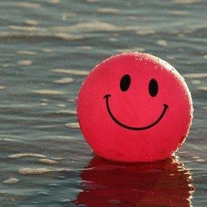 Cheer Up!微笑暖心情歌選