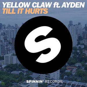 Yellow Claw - 熱門歌曲