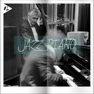 韓國浪漫的爵士鋼琴:Jazz Piano