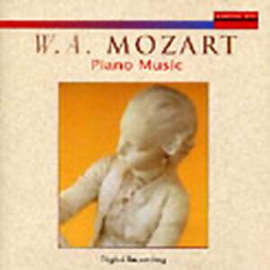 Amadeus Mozart + 柴可夫斯基