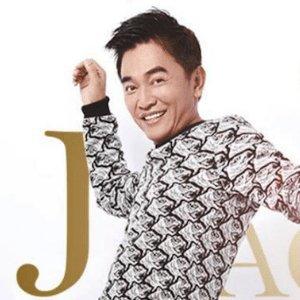 吳宗憲2018小巨蛋演唱會精選歌單