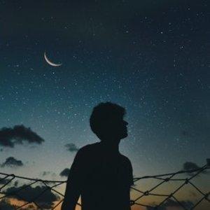 讓我在寧靜的深夜試著想清一切(每週三更新)
