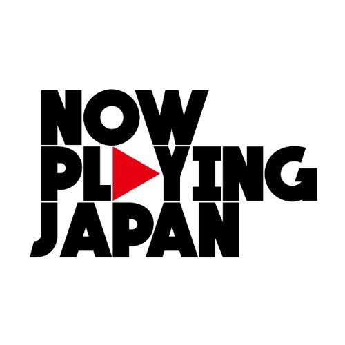 NOW PLAYING JAPAN - STATER'S MATCH