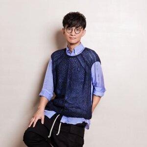 卓義峯 (Yifeng Zhuo) 歷年精選