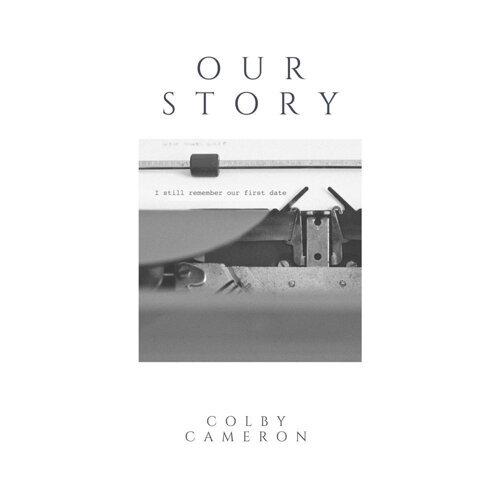 Colby Cameron 歷年精選