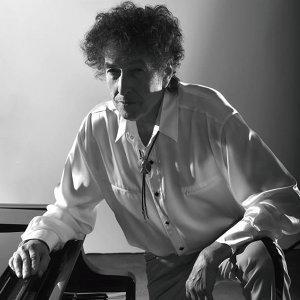 Bob Dylan 2018台北演唱會歌單