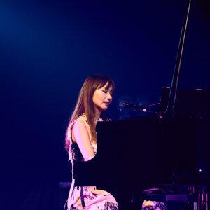 大塚愛 2018 AIO PIANO at ASIA