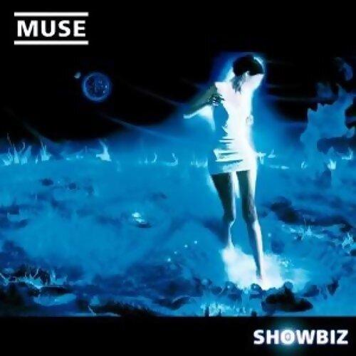 Muse - Singles
