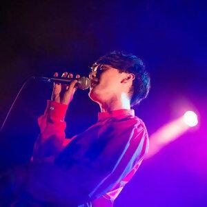 向井太一 「LOVE TOUR 2018」演唱會歌單