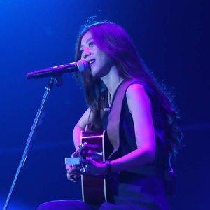 超犀利趴9「SUPER STAGE」Day2 演出歌單