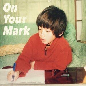 みやかわくん - On Your Mark