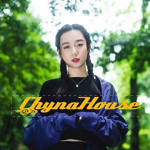 台灣R&B廠牌-ChynaHouse精選