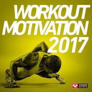 因為你聽過 Shape of You - Workout Mix 126 BPM