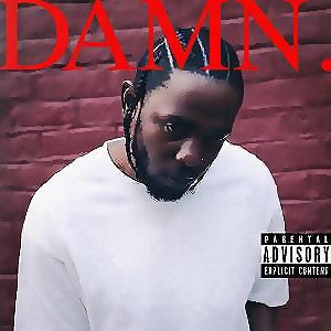 嘻哈暢銷金曲老司機(2019/4更新)