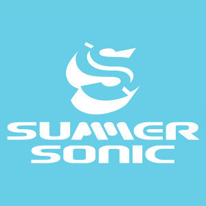 Summer Sonic 2018 西洋演出名單精選