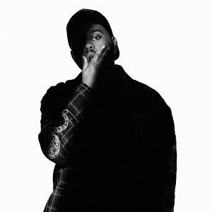 R&B新天王 威肯 The Weeknd 金曲精選