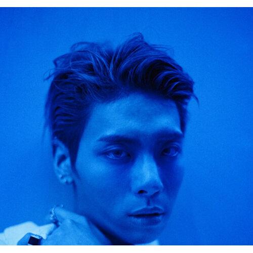 JongHyun藍色之夜
