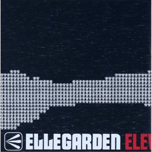 ELLEGARDEN - ZOZOMARINE STADIUM