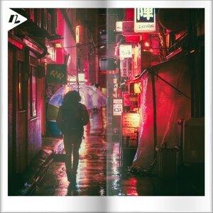 七夕單身也不怕,20首練習「一個人生活」的歌曲。