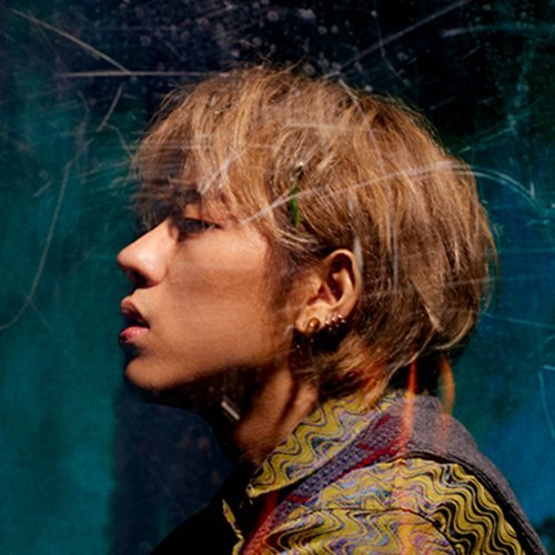 2018 ZICO 首爾演唱會 King Of the Zungle