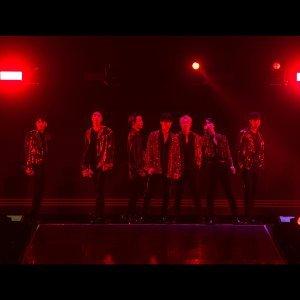 2018 iKON 台北演唱會
