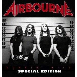 Burnout Paradise Soundtrack