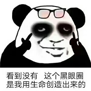 [SuperJunior]臺灣ELF老婆必備刷榜歌單💙