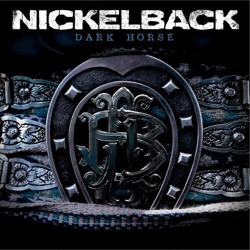 Nickelback (五分錢合唱團) - 歌曲點播排行榜