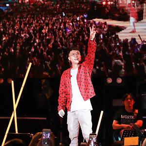 蕭秉治《凡人》新歌演唱會-精彩回顧