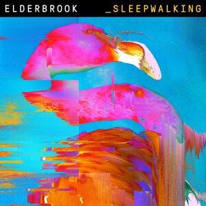 Elderbrook -