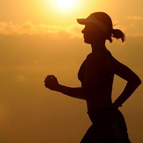 健康瘦身一起來~跟著節奏來運動!