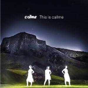 callme - my picks