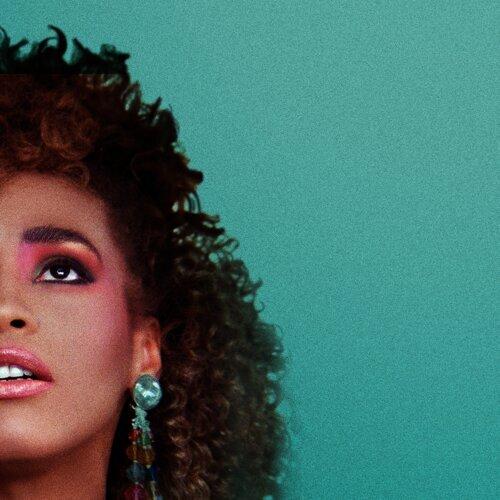 「雲妮侯斯頓 (Whitney Houston):永恆的天后」歌單