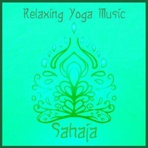 靜瑜伽Restorative Yoga