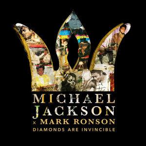 マイケル・ジャクソン生誕60周年