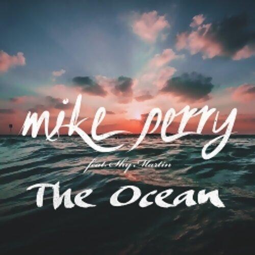 因為你聽過 The Ocean - Radio Edit