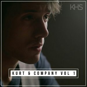 Kurt Hugo Schneider - 熱門歌曲