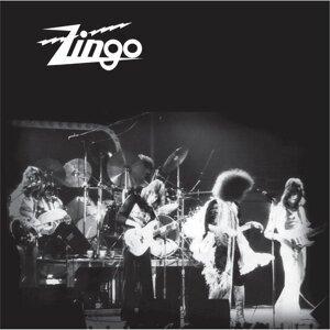Zingo 歷年精選