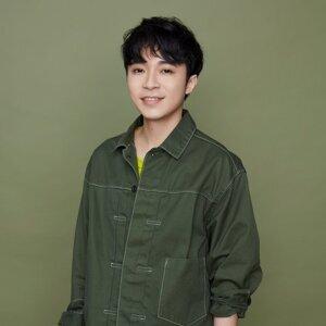 吳青峰 歷年精選