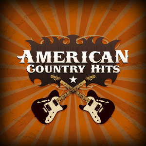 American Country Hits