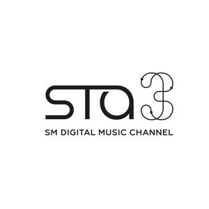 SM STATION 第三季 STATION 3/STATION X 0