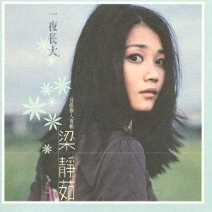 抒情歌1991-2000