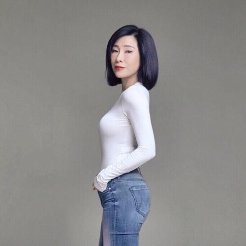KimiBarre /Dance /高跟鞋熱舞歌單