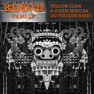 DJ Mykal a.k.a.林哲儀的BPM電音台#4__DO YOU LIKE BASS?
