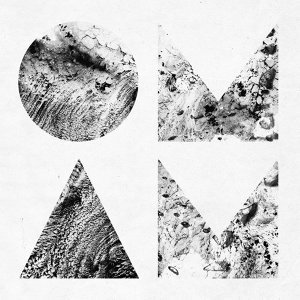 Of Monsters and Men - Beneath The Skin