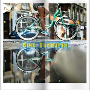 【通勤必備】20首單車通勤族的打氣歌曲🚴♂(每週三更新)