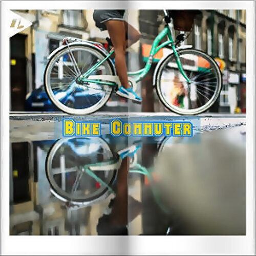 【通勤必備】20首單車通勤族的打氣歌曲🚴♂(週末更新)