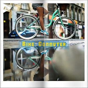 【通勤必備】20首單車通勤族的打氣歌曲🚴♂(週三更新)