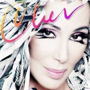 Cher歷年精選特輯