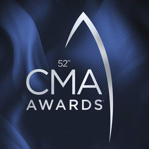 2018 CMA 美國鄉村音樂協會獎 入圍名單